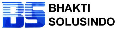 logo-bs.jpg